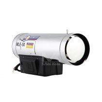 MLE-50-2