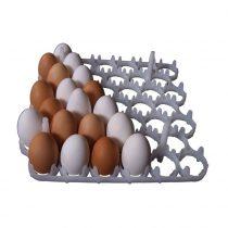 شانه تخم مرغ دستگاه جوجه کشی