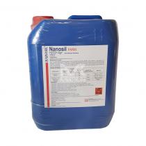 ضد عفونی کننده نانوسیل فارم