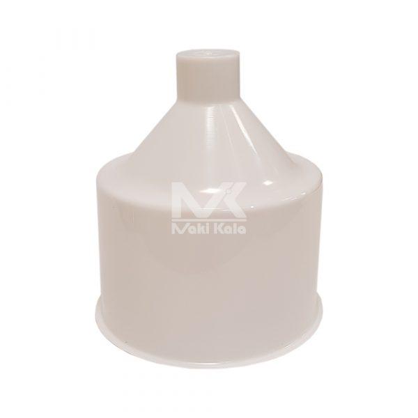 کلاهک آبخوری دستی 4 لیتری
