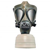 ماسک شیمیایی تمام صورت دراگر