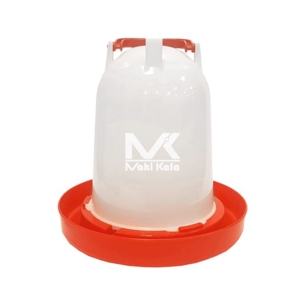 آبخوری 10 لیتری زوما