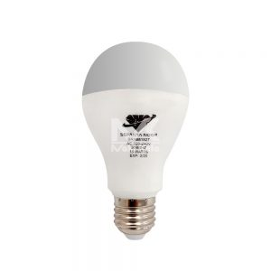 لامپ ال ای دی 15 وات 1
