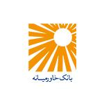 راهنمای فعالسازی رمز پویا بانک خاورمیانه