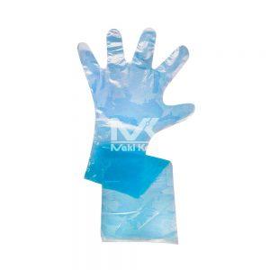 دستکش مامایی