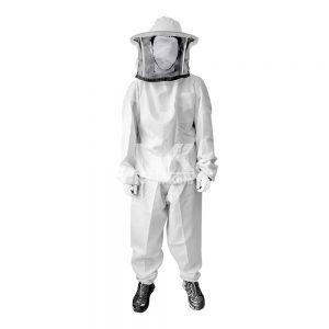لباس زنبورداری کندو مارکت