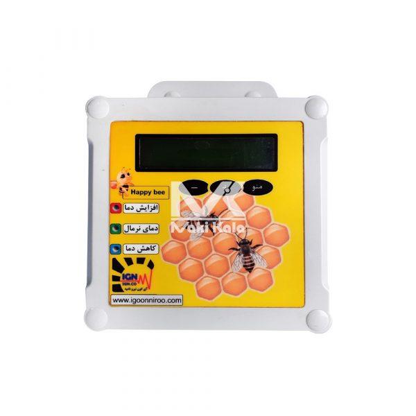 زهرگیر هوشمند زنبور آی گون کنترلر 1