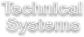 لوگوی تکنیکال سیستم