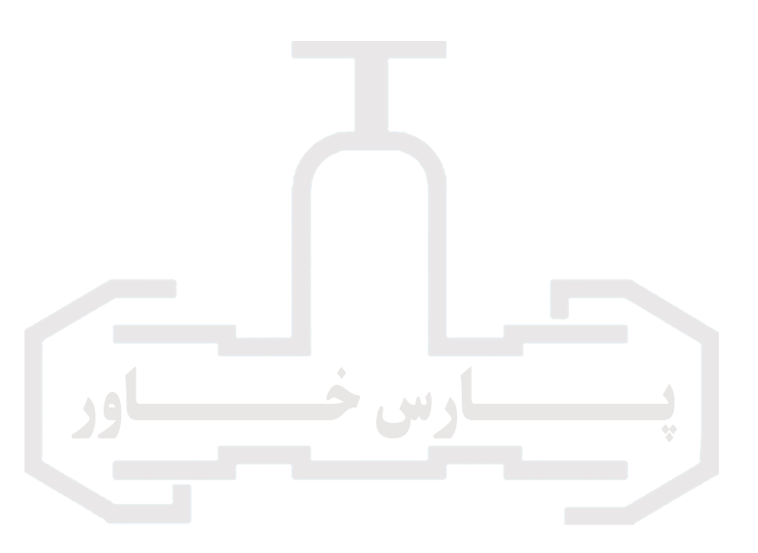 لوگوی پارس خاور