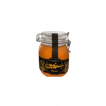عسل طبیعی زول