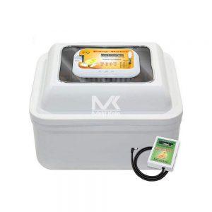 دستگاه جوجه کشی ایزی باتور 4