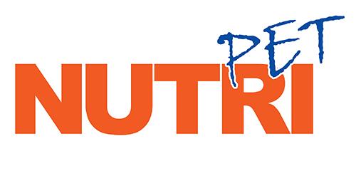 Nutripet-Logo
