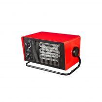هیتر برقی فن دار انرژی تکفاز مدل EH0045
