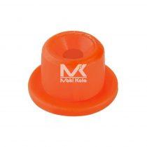 پایه سلول ملکه نارنجی