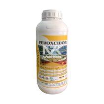 پراکسیدین داموسیب 1 لیتری