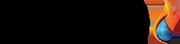 لوگو - کولاک گستر