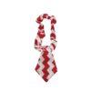 کراوات سگ