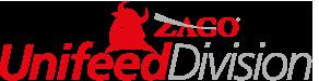 لوگوی زاگو