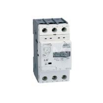 کلید حرارتی (محافظ موتور) 2.5 آمپر LS